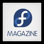 Fedora Magazine: Contribute at the Fedora Audio, Kernel 5.11 and i18n test days